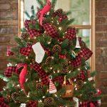 tendencia-en-decoracion-de-navidad-rustica-pinos-6