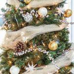tendencia-en-decoracion-de-navidad-rustica-pinos-7