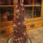 tendencia-en-decoracion-de-navidad-rustica-pinos-8
