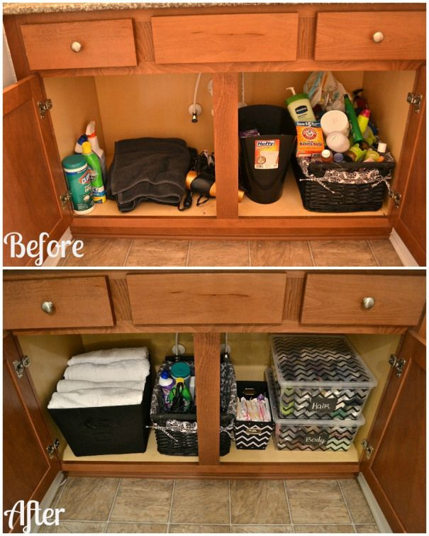 Tips de organizacion para la cocina 36 decoracion de for Tips de decoracion de interiores