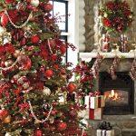 decora-tu-casa-para-la-noche-de-navidad-12