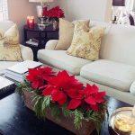 decora-tu-casa-para-la-noche-de-navidad-18