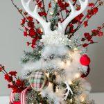 decora-tu-casa-para-la-noche-de-navidad-2