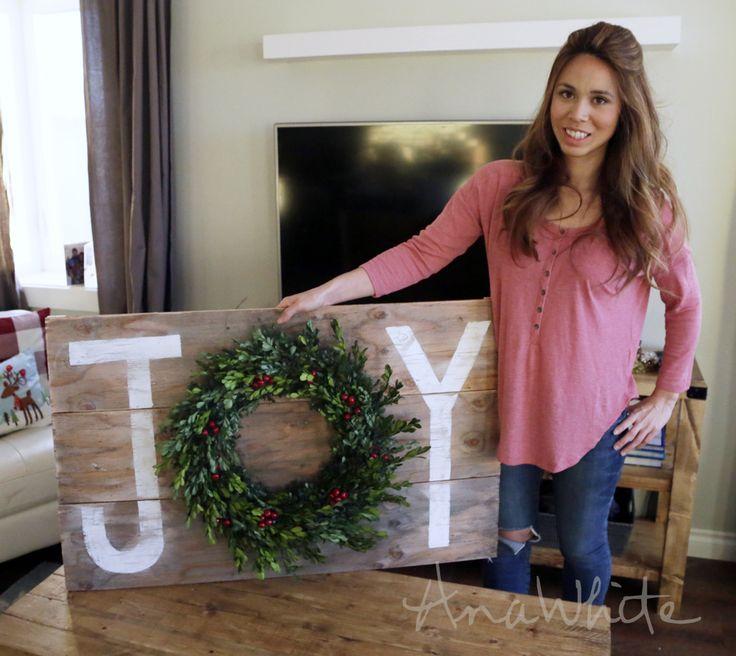 Decora tu casa para la noche de navidad 20 decoracion de for Decora tu casa