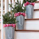 decora-tu-casa-para-la-noche-de-navidad-25
