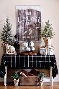 decora-tu-casa-para-la-noche-de-navidad-28