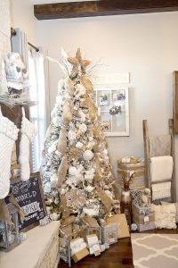 decora-tu-casa-para-la-noche-de-navidad-3