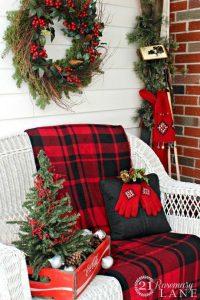 decora-tu-casa-para-la-noche-de-navidad-33
