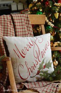 decora-tu-casa-para-la-noche-de-navidad-35