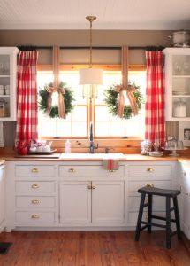decora-tu-casa-para-la-noche-de-navidad-37