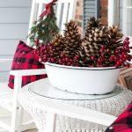 decora-tu-casa-para-la-noche-de-navidad-40