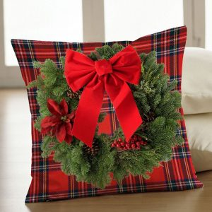 decora-tu-casa-para-la-noche-de-navidad-41