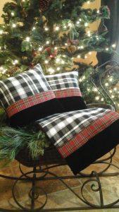 decora-tu-casa-para-la-noche-de-navidad-42