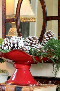 decora-tu-casa-para-la-noche-de-navidad-43