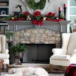 decora-tu-casa-para-la-noche-de-navidad-45