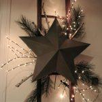 decora-tu-casa-para-la-noche-de-navidad-46