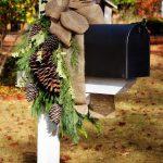 decora-tu-casa-para-la-noche-de-navidad-47