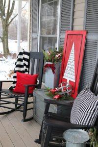 decora-tu-casa-para-la-noche-de-navidad-48