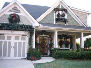 decora-tu-casa-para-la-noche-de-navidad-49
