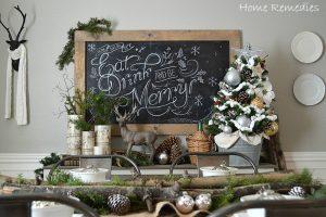 decora-tu-casa-para-la-noche-de-navidad-5