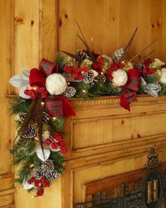 decora-tu-casa-para-la-noche-de-navidad-52