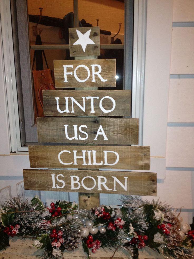 Decora tu casa para la noche de navidad 53 decoracion de for Decora tu casa