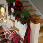 decora-tu-casa-para-la-noche-de-navidad-54