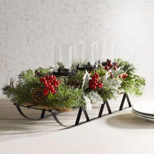 decora-tu-casa-para-la-noche-de-navidad-59