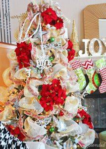 decora-tu-casa-para-la-noche-de-navidad-6