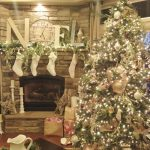 decora-tu-casa-para-la-noche-de-navidad-8