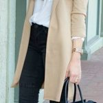14-outfits-con-ropa-empresarial-11