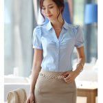 14-outfits-con-ropa-empresarial-12