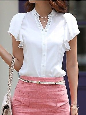 14-outfits-con-ropa-empresarial-14