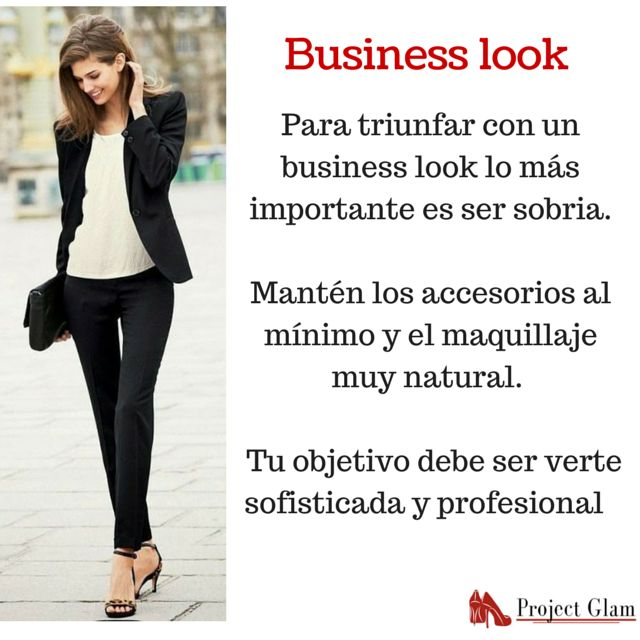 14-outfits-con-ropa-empresarial-2