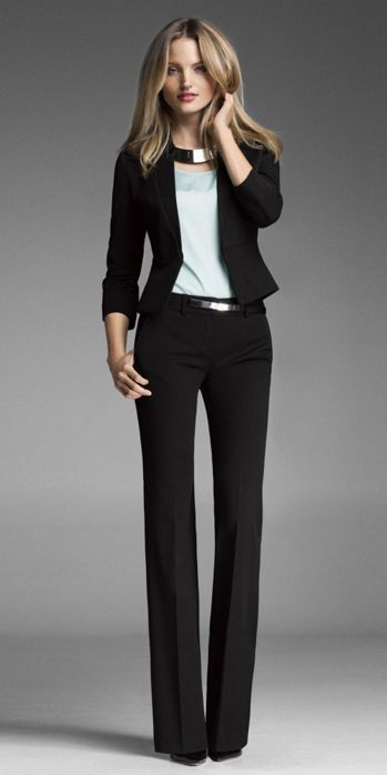 14-outfits-con-ropa-empresarial-3