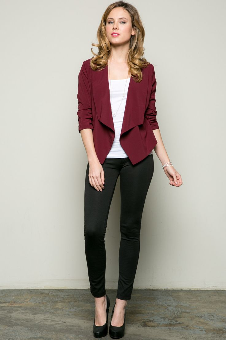 14-outfits-con-ropa-empresarial-7