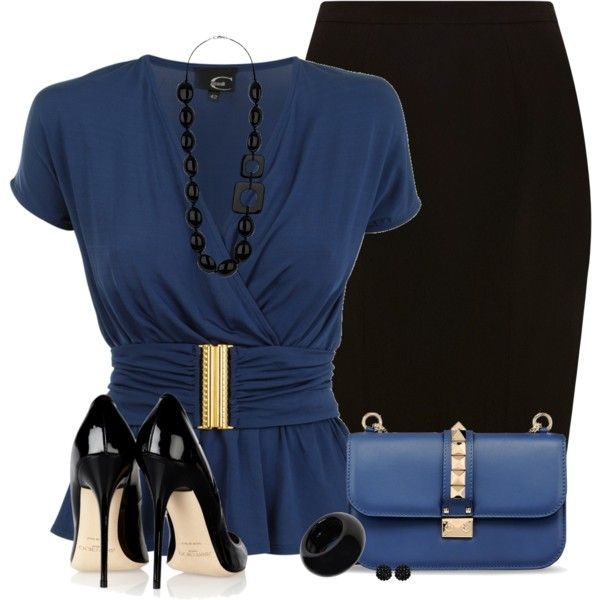 14-outfits-con-ropa-empresarial-8