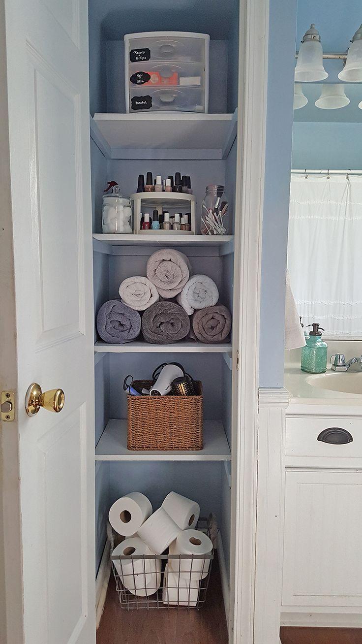 42 ideas para organizar tu hogar 9 decoracion de for Ideas para tu hogar