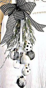 adornos-navidenos-2016-facil-de-hacer-15