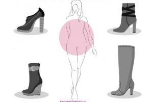 descubre-que-botas-usar-segun-tu-tipo-de-figura-3