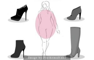 descubre-que-botas-usar-segun-tu-tipo-de-figura