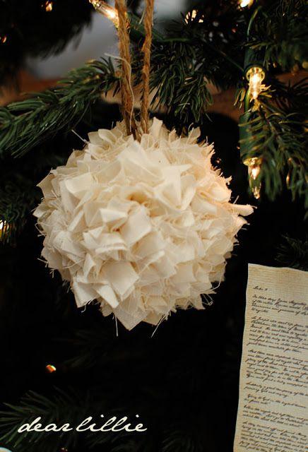 haz-tus-propios-ornamentos-para-el-pino-navideno-13