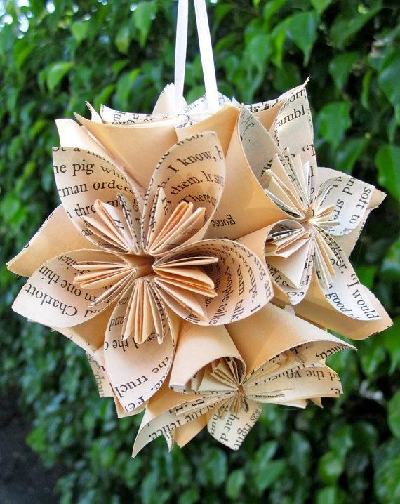 haz-tus-propios-ornamentos-para-el-pino-navideno-15