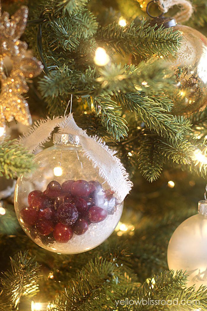 haz-tus-propios-ornamentos-para-el-pino-navideno-20