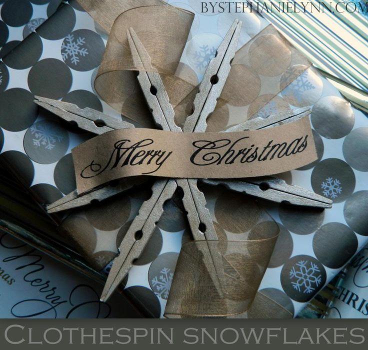 haz-tus-propios-ornamentos-para-el-pino-navideno-21