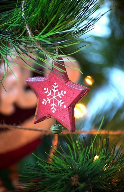 haz-tus-propios-ornamentos-para-el-pino-navideno-23