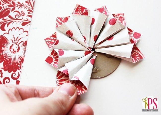haz-tus-propios-ornamentos-para-el-pino-navideno-5