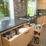 Ideas para organizar especias en la cocina (5)
