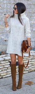 Outfits con botas altas (18)