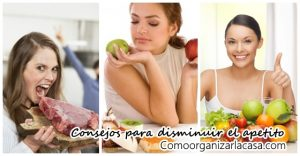 sigue-nuestros-consejos-para-reducir-tu-apetito-y-bajar-de-peso-rapido